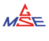Gee Sheng Machinery & Engineering (GSME)